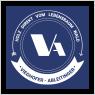 VA Holz GmbH